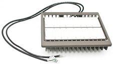 Best Lighting Products 100 Watt 12,353 Lumen 5000K Area Light Fixture