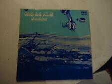 Brainticket – Celestial Ocean-RCA Victor – LSP 10 406 Lp 1973