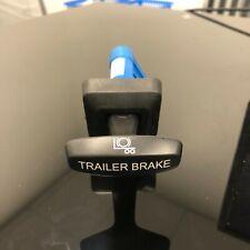 Bendix T-5015471 Trailer Brake Valve Assembly NEW Freightliner