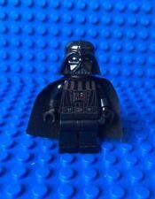 Darth Vader LEGO Minifigures