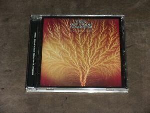 Still Life by Van Der Graaf Generator (CD, 2005)
