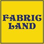 Fabric Land