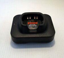 MOTOROLA Impress 2 Single Unit Charger NNTN8845A