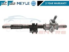 FOR VW GOLF MK1 RABBIT SCIROCCO JETTA STEERING GEAR RACK COMPLETE NEW MEYLE