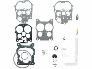 For 1978 Buick Estate Wagon Carburetor Repair Kit Walker 33564FY