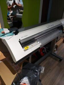 roland printer SP300i