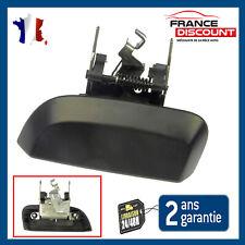 Poignee de Porte Arriere Droite Nissan Pathfinder 2004 - 2012 = 82606-EA502