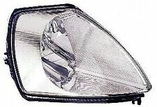 2002-2005 Mitsubishi Eclipse New Left/Driver Side Headlight Assembly