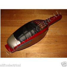 ErgoRapido Plus ZB2943 18Volt Li-Ion Handheld Vacuum Unit - Part # 987569027