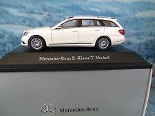 1/43  I-iScale   Mercedes Benz E-Klasse T-Modell