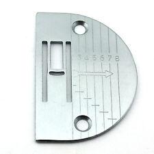 Spool Pin Kit Fits SINGER machine à coudre Modèles 237 247 257 287 360 rouge feutres