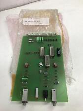 Durag Circuit Board D-R 280 No.202