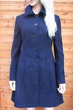 Karen Millen Patternless Button Coats & Jackets for Women