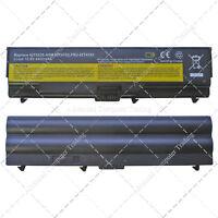 Batería Portátil Lenovo Thinkpad T430 / T430i / L430 / T530 / T530i / W530 | ia