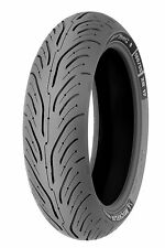 MICHELIN PILOT ROAD 4 REAR - 160/60/17
