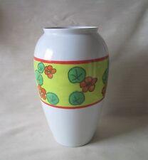 Rosenthal Casual DESIGNERS GUILD Cappucine - Vase ca. 26 cm - TOP-Erhalten