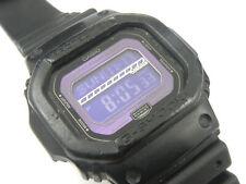 Caballeros Vintage CASIO G-shock GLS-5600L Reloj - 200m