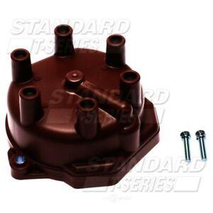 Dist Cap  Standard/T-Series  JH240T