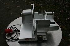 Aufschnittmaschine Gastro Profi 400V         Hamburg       -Rg. ausge. Mwst.-