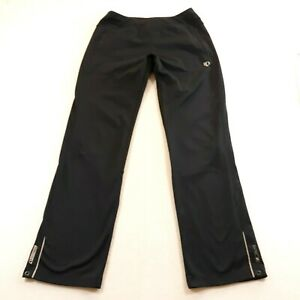 Pearl Izumi Elite Softshell Cycling Athletic Pants Womens Size Medium W25 L31