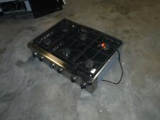 Dacor 36 Inch Cooktop