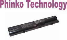 Laptop Battery 593572-001 PH06 For HP 620 Notebook PC
