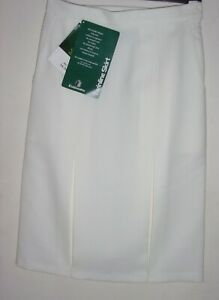 BNWT SELECTION OF BRANDED BOWLING SKIRTS DIFF SIZES/COLOURS INC EMSMORN £££ OFF