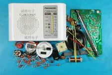 1set Am / Fm stereo Am radio kit / Diy Cf210Sp