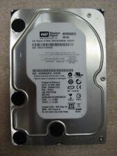 WESTERN DIGITAL RE3 500GB 7200RPM 16MB SATA2 ENTERPRISE HARD DRIVE WD5002ABYS