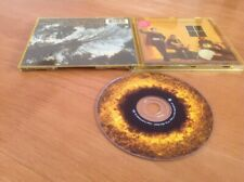 The Cranberries Cd Album To The Faithful Departed