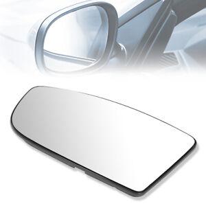 For 2015-2019 Ford Transit 150 250 350 Left Lower Tow Mirror Glass BK3Z17K707B