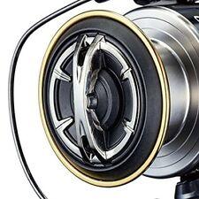 2017 NEW SHIMANO TWIN POWER XD C3000XG Spinning Reel Japan new .