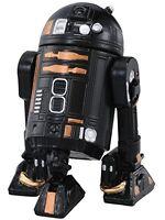 Metakore Star Wars # 17 R2-Q5