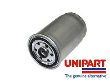 Land Rover - Defender 2 / Discovery TD5 1998-2016 Fuel Filter Unipart ESR4686