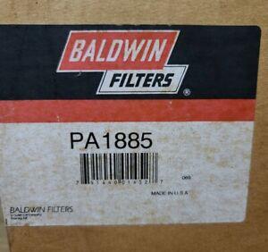 BALDWIN FILTERS PA1885 Air Filter EB-1006-D1