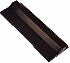 "Aqueon 20"" Fluorescent Black Deluxe Hood For 10 gallon Aquariums Brand New"