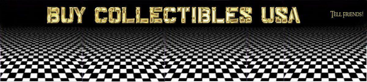 Buy-Collectibles.com