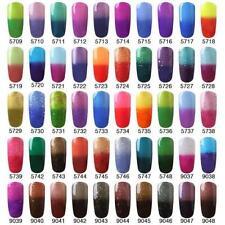Elite99 Colour-Changing Gel Nail Polish