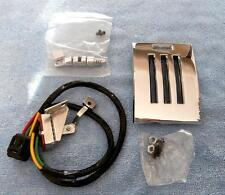 s l225 ford mustang a c & heater controls ebay  at n-0.co