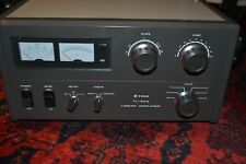 Kenwood TL-922 LINEAR AMPLIFIER