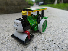 Thomas & Friends Metal Magnetic Diecast George Toy Train New Loose