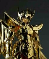 BANDAI Saint Myth Cloth EX Sagittarius Seiya GOLD24 Tamashii Nation 2020 JAPAN
