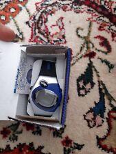 MC Donald`s Uhr 2000 orginalverpackt ungetragen Armbanduhr