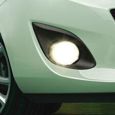 Genuine Mazda 2  2010-2014 Fog Lamp Kit - DP75-V7-220