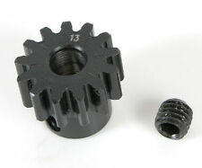 Redcat Racing 13T Pinion Gear M1 Pitch 5mm Part # K6602-13 TR-MT10E FREE US SHIP