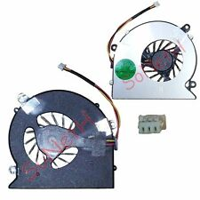FAN VENTOLA CPU Acer Aspire 5220 5310 5310G 5315 5315Z 5520 5520G 5710 5710G