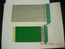IFR FM/AM-1100S 1100S  Repair Extender Card Set Parts