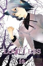 Loveless, Vol. 11 (Paperback or Softback)