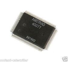 AMSTRAD 40077 Sinclair Spectrum +2 (Nero) e +3 ULA Chip IC