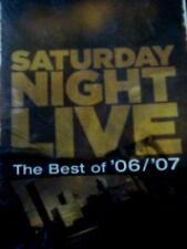 SNL SATURDAY NIGHT LIVE BEST of '06/'07 D**K in a Box Bronx Beat Trump/Hammond